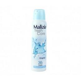 malizia-deodorant-për-femra-original-150ml