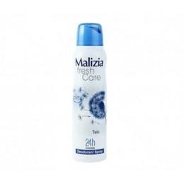 malizia-deodorant-për-femra-talk-150ml