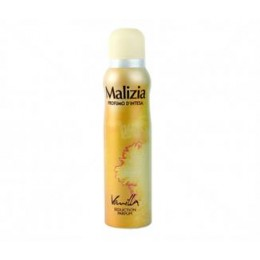 malizia-deodorant-për-femra-vanilë-150m