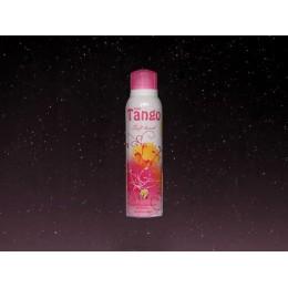 tango-deodorant-për-femra-esinti-150ml