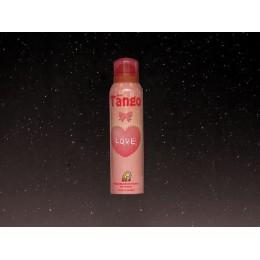 tango-deodorant-për-femra-love-150ml