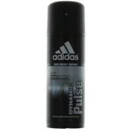 adidas-deodorant-sprej-për-meshkuj-dynamic-150ml