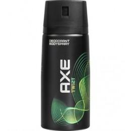 axe-deodorant-sprej-për-meshkuj-twist150-ml