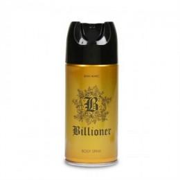 billioner-deodorant-sprej-për-meshkuj-150ml