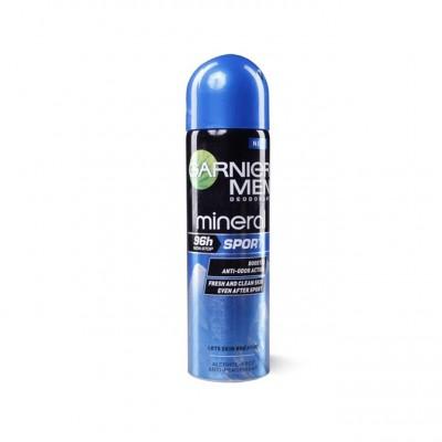 garnier-deodorant-për-meshkuj-sport-150ml