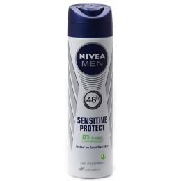 nivea-deodorant-për-meshkuj-sensitive-150ml