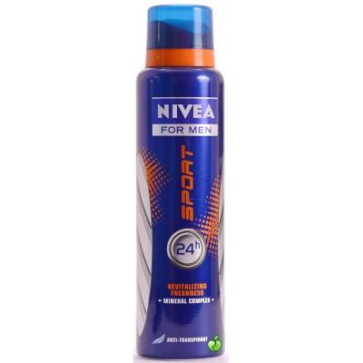 nivea-deodorant-për-meshkuj-sport-150ml