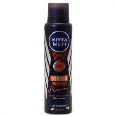 nivea-deodorant-për-meshkuj-stress-150ml
