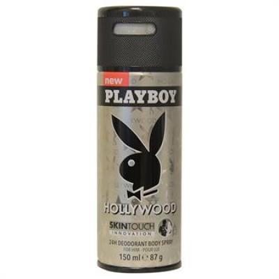 playboy-deodorant-për-meshkuj-150ml