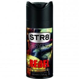 str-8-deodorant-sprej-për-meshkuj-rebel-150ml
