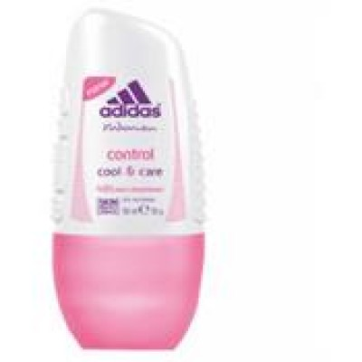 adidas-deo-për-femra-cool-care-50ml