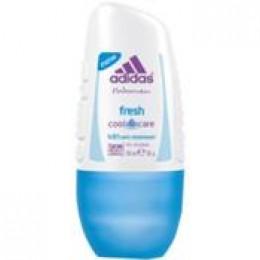 adidas-deo-për-femra-cool-care-50ml-