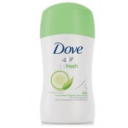 dove-deo-për-femra-go-fresh-40ml