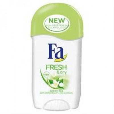 fa-deo-për-femra-fresh-dry-50ml