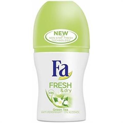 fa-deo-për-femra-fresh-dry-50ml-