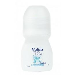 malizia-deo-për-femra-fresh-care-50ml