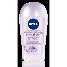 nivea-deo-për-femra-double-effect-40ml
