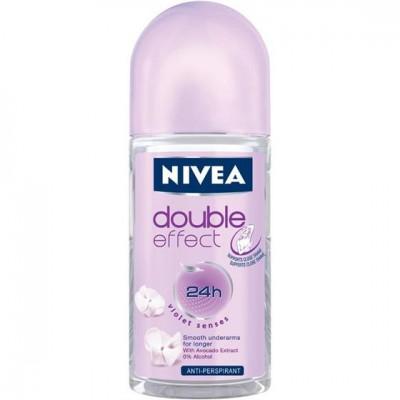 nivea-deo-për-femra-double-effect-50ml