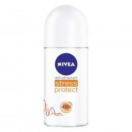 nivea-deo-për-femra-stress-protect-50ml