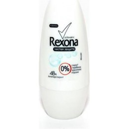 rexona-deo-për-femra-pure-protection-50ml