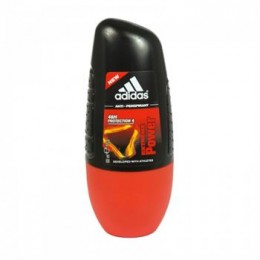 adidas-deo-për-meshkuj-extreme-power-50ml