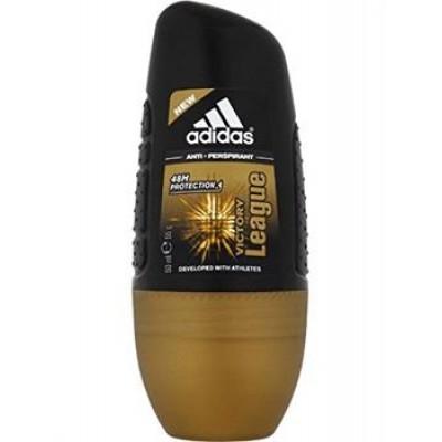adidas-deo-për-meshkuj-victory-league-50ml