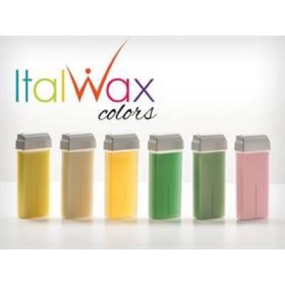 Ital-wax-dyll-depilimi-rose