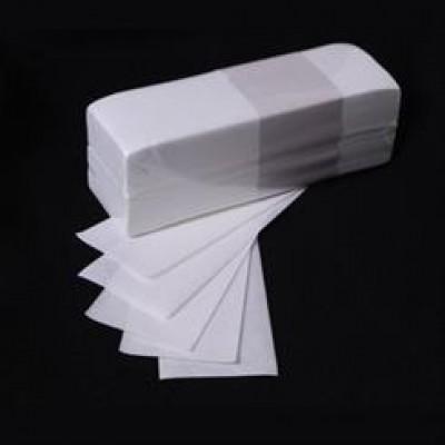 leter-depilimit-100pcs