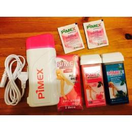 pimex-set-per-depilim