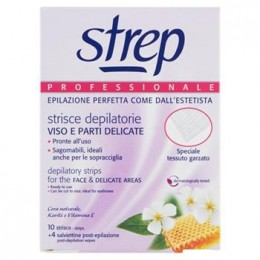 strep-vanila-mjalte-shirita-depilimi-per-trup