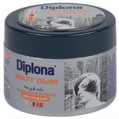 diplona-wax-për-flokë-mat-extra-strong-200ml