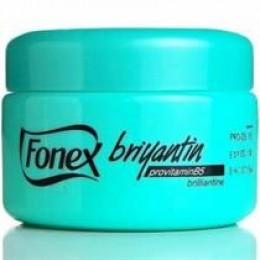 fonex-bilantin-për-flokë-150ml