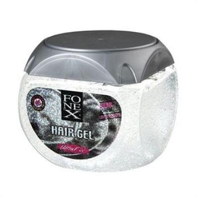 fonex-gell-për-flokë-ultra-700ml