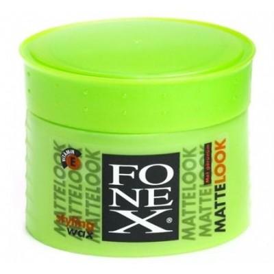 fonex-wax-për-flokë-100ml