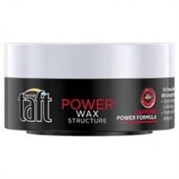 taft-wax-për-flokë-75ml
