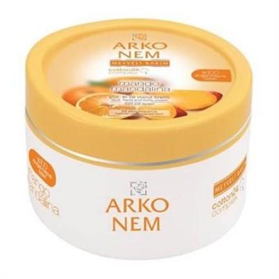 Arko-krem-per-trup-mango-mandarina-300ml