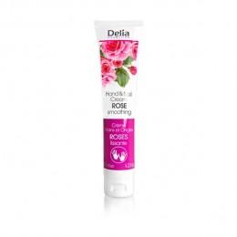 Delia-krem-për-duar-125ml