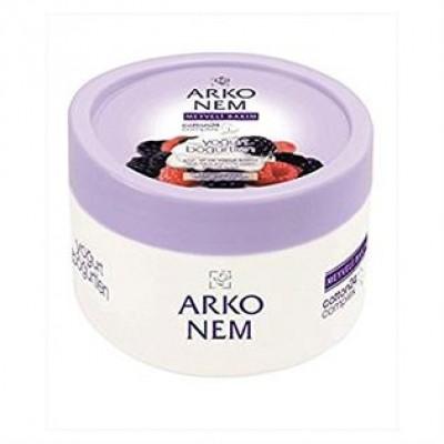arko-krem-për-trup-të-frutave-300ml