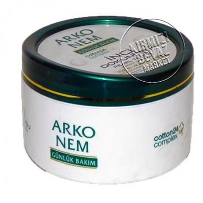 arko-nem-krem-per-trup