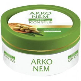 arko-nem-oil-krem-per-trup-150ml