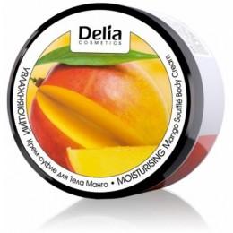 delia-krem-për-trup-mango-200ml