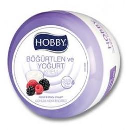 hobby-krem-për-trup-frutave-300ml