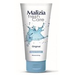 malizia-fresh-care-orginal-75ml