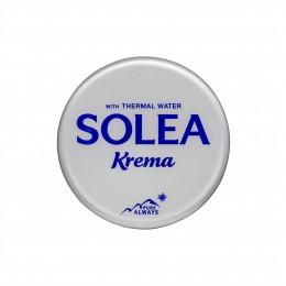 solea-krema-150ml