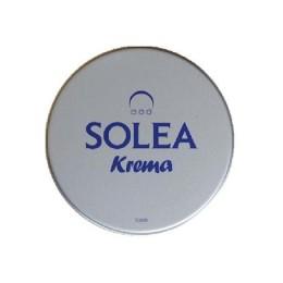 solea-krema-60ml