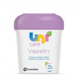 uni-care-vazelin-170ml