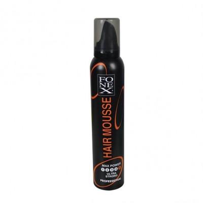 fonex-shkumë-për-flok-max-power-225ml