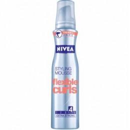 nivea-shkumë-për-flok-flexible-150ml
