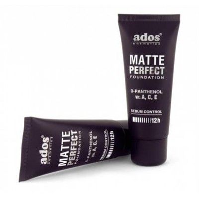 Ados-mate-perfect-foundation