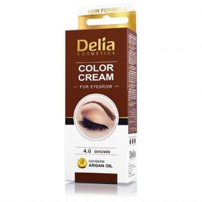 Delia-cream-for-eyebrow-brown-argan-oil-4.0